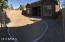 15679 W MONTEROSA Street, Goodyear, AZ 85395