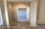 Split Master Bedroom floor plan