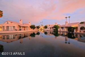 10059 E IRONWOOD Drive, Scottsdale, AZ 85258