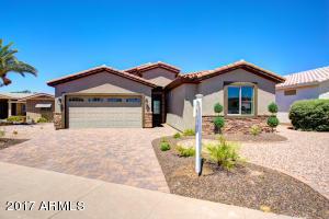 2246 N Gayridge Rd in Apache Wells Golf Community, Mesa AZ , 85207. Greater Phoenix area.