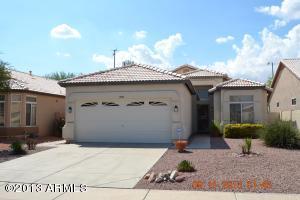 19910 N 110TH Lane, Sun City, AZ 85373