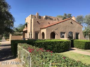 3202 N 16TH Street, Phoenix, AZ 85016