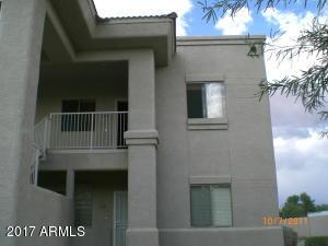 537 S DELAWARE Drive, 230, Apache Junction, AZ 85120