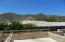 2311 E MOUNTAIN VIEW Road, Phoenix, AZ 85028