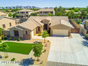 14475 W ROANOKE Avenue, Goodyear, AZ 85395