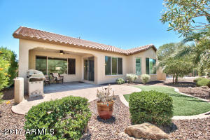16324 W WINDSOR Avenue, Goodyear, AZ 85395