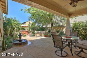 2789 N HERITAGE Street, Buckeye, AZ 85396