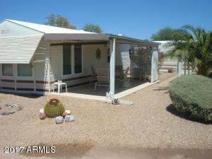 17200 W BELL Road, 2150, Surprise, AZ 85374