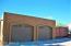 10643 N INDIAN WELLS Drive, Fountain Hills, AZ 85268