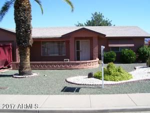4428 E DRAGOON Avenue, Mesa, AZ 85206