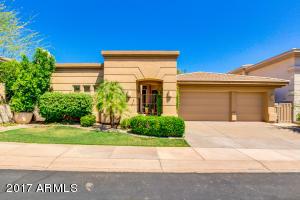 6417 N 29TH Street, Phoenix, AZ 85016