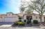 23728 S STONEY LAKE Drive, Sun Lakes, AZ 85248
