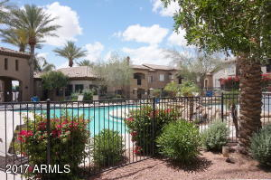 3236 E CHANDLER Boulevard, 1083, Phoenix, AZ 85048