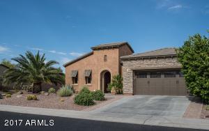 28653 N 128TH Drive, Peoria, AZ 85383
