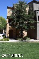 16825 N 14TH Street, 105, Phoenix, AZ 85022