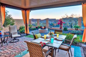 2056 N 89TH Place, Mesa, AZ 85207