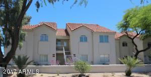 10401 N 52ND Street, 102, Paradise Valley, AZ 85253