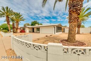 5528 E DES MOINES Street, Mesa, AZ 85205