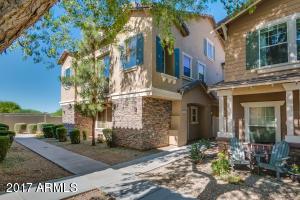 9233 E NEVILLE Avenue, 1087, Mesa, AZ 85209