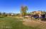 10467 N NICKLAUS Drive, Fountain Hills, AZ 85268