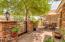 1915 E MERLOT Street, Gilbert, AZ 85298