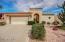 25405 S CLOVERLAND Drive, Sun Lakes, AZ 85248