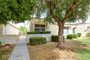 13271 W COUNTRYSIDE Drive, Sun City West, AZ 85375