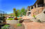 15837 E FIREROCK COUNTRY CLUB Drive, Fountain Hills, AZ 85268