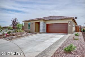 30342 N 130TH Drive, Peoria, AZ 85383