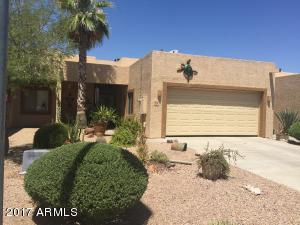 924 S Lawther Drive, Apache Junction, AZ 85120