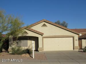 16045 S 17TH Lane, Phoenix, AZ 85045