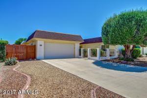 10906 W JACARANDA Drive, Sun City, AZ 85373