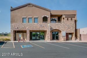 16853 E PALISADES Boulevard, 203, Fountain Hills, AZ 85268