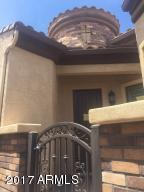 1740 N MAKALU Circle, Mesa, AZ 85207