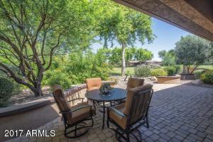 12388 W ROBERTA Lane, Peoria, AZ 85383