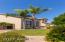 2209 E KNOLL Street, Mesa, AZ 85213