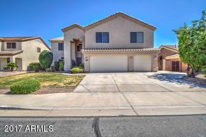 9613 E LOMPOC Avenue, Mesa, AZ 85209