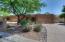 27515 N MONTANA Drive, Rio Verde, AZ 85263