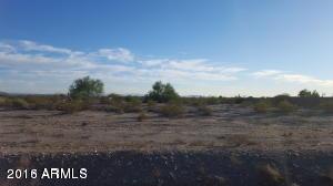 19831 W MITCHELL Court, 110, Buckeye, AZ 85396