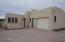 16727 E Bayfield Drive, A, Fountain Hills, AZ 85268