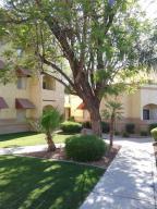 12221 W BELL Road, 163, Surprise, AZ 85378
