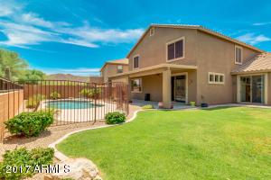 26829 N 83rd Drive, Peoria, AZ 85383