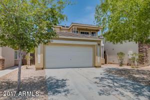 13424 W BERRIDGE Lane, Litchfield Park, AZ 85340