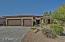16936 W VILLAGIO Drive, Surprise, AZ 85387