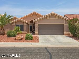 3937 N 162ND Lane, Goodyear, AZ 85395