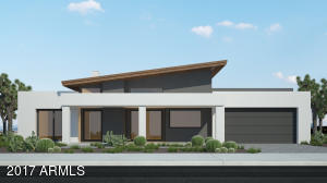 7018 E ORANGE BLOSSOM Lane, Paradise Valley, AZ 85253