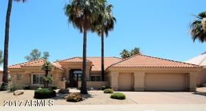 14101 W VIA TERCERO, Sun City West, AZ 85375