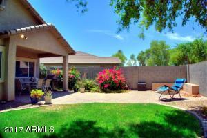 6960 S TURQUOISE Place, Chandler, AZ 85249