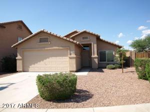 22944 W Gardenia Drive, Buckeye, AZ 85326