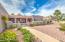 11410 N CAMERON Court, Fountain Hills, AZ 85268